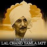 Lal Chand Yamla Jatt The Best Of Lal Chand Yamla Jatt