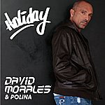 David Morales Holiday