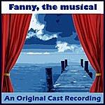 Ezio Pinza Fanny, The Musical