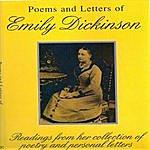 Emily Dickinson Emily Dickinson (Poems & Letters)