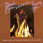 The Fatback Band Raising Hell