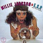 Millie Jackson Esp
