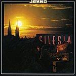 Jakko Silesia