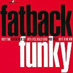 The Fatback Band Funky