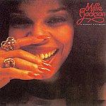Millie Jackson A Moment's Pleasure