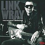 Link Wray Apache