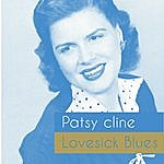 Patsy Cline Lovesick Blues