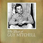 Guy Mitchell The Best Of Guy Mitchell