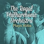 Royal Philharmonic The Royal Philharmonic Orchestra Plays Abba
