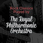 Royal Philharmonic Rock Classics, Played By The Royal Philharmonic Orchestra