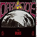 Bugs Dark Side