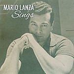 Mario Lanza Mario Lanza Sings