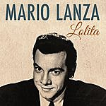 Mario Lanza Lolita