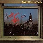 Millie Jackson Lovingly Yours