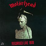Motörhead What's Wordsworth