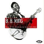 B.B. King Best Of The Blues Guitar King 1951-1966