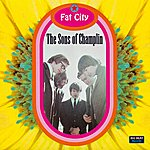 Sons Of Champlin Fat City