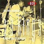 B.B. King Do The Boogie!