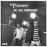 The Prisoners The Last Fourfathers