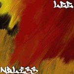Lee Nbliss