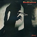 The Radiators Ghostown