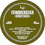 Feindrehstar Dancetrack