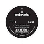 Ju-Ju Remixes # 2