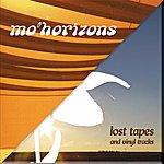 Mo' Horizons Lost Tapes