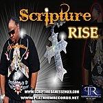 Scripture Rise