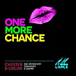 Chester One More Chance