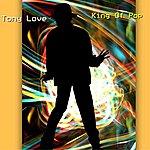 Tony Love King Of Pop (Michael Jackson)