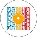 Platnum The Ep