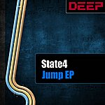 State 4 Jump Ep