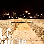 L.C. Game Time