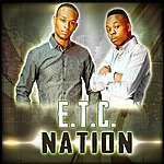 Shawn G. E.T.C. Nation