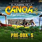 Jowell & Randy El Funeral De La Canoa
