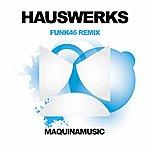 Hauswerks Funk46