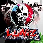 Luniz Luniz - The Lost Tapes 2