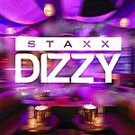 Staxx Dizzy