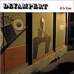 Deyampert It's You