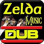 Zelda #1 Legend Of Zelda Theme Dubstep Remix (Feat. Dubstep)