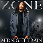 Zone Midnight Train