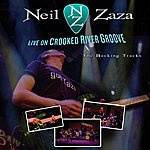 Neil Zaza Live On Crooked River Groove