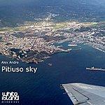 Alexandre Pitiuso Sky