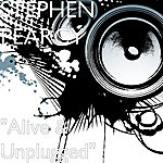 Stephen Pearcy Alive & Unplugged