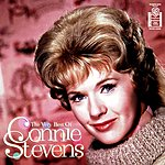 Connie Stevens The Very Best Of Connie Stevens