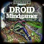 Droid Mindgamer Ep
