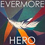 Evermore Hero