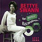 Bettye Swann The Money Recordings