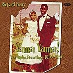 Richard Berry Yama Yama! The Modern Recordings 1954-1956